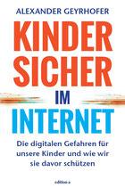 Kinder sicher im Internet - signiert