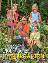 Karl Plobergers Kindergarten