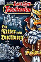 LTB 486 - Der Ritter von Duckburg