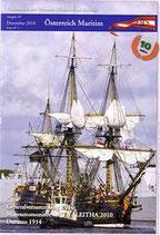 Österreich Maritim - Nr. 40