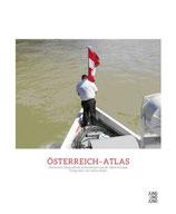Österreich Atlas