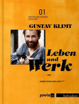 Gustav Klimt - Leben und Werk