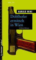 Doblhofer ermittel in Wien