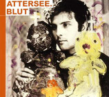CD - Attersee Blut