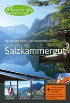 Salzkammergut Reise und Wanderführer
