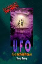 UFO Geschichten