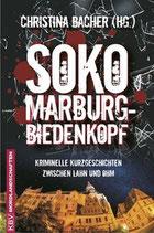 Soko Marburg Biedenkopf
