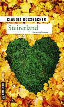 Steirerland - 5. Fall