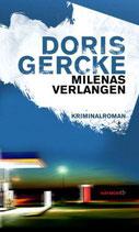 Milenas Verlangen - Prohaska Band 1