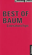 Best of Baum