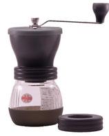 Hario Skerton Handkaffeemühle