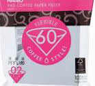 HARIO V60 Papier Filter