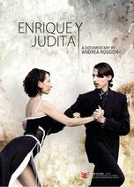 ENRIQUE Y JUDITA