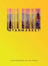 MYANMARKET