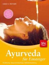 Ayurveda für Einsteiger