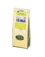 Ayurveda Chai - Tridosha Bio Tee