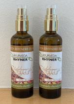 Lakshymis Secret - Bio Lavendel Hydrolat_VATA_Bazar 1 + 1