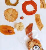 Caja de Regalo Mediana de Snacks Saludables
