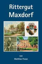 Rittergut Maxdorf