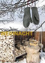 BLICKPUNKTWECHSEL_3876