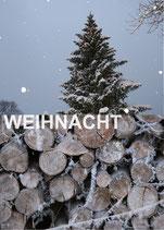 BLICKPUNKTWECHSEL_3839