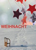 BLICKPUNKTWECHSEL_3867