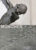 BLICKPUNKTWECHSEL_1936