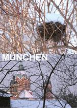 BLICKPUNKTWECHSEL_1875