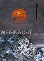 BLICKPUNKTWECHSEL_3877