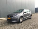 Volkswagen Polo 1.2 TSI 105PK 5drs