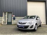Opel Corsa 1.3 CDTI 5d EcoFlex S/S Edition