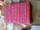 ◆モン族財布