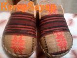 ◆ナガ族サボサンダル サイズ5