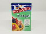 TORTAGEL PANEANGELI