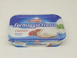 FORMAGGIO FRESCO SPALMABILE ALPINA G.200