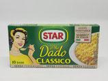DADO CLASSICO STAR PZ.10