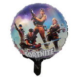 Ballon Alu Fortnite