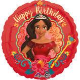Ballon Alu Anagram Elena Of Avalor