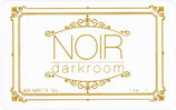 NOIR Darkroom - 12 month Membership