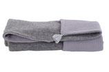 Decke Grey