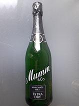 Mumm Dry Sekt 0,75 L