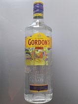 Gordon drey Gin