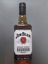 Jim Bean