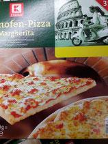 Steinofen  Pizza Margherita