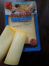 Gauda Käse Mittelalt