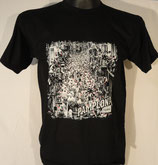 Camiseta Unisex - Estafeta