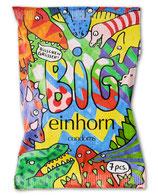 EINHORN Kondompackung BIG (7 Stück)