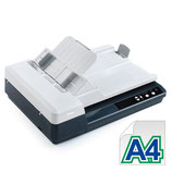 Avision AV620N I AN120FW