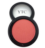 Powder Blush Your True Colours Coral Spice 0621