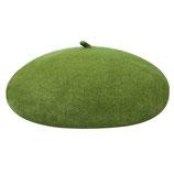Baret, groen